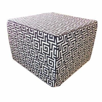 Jiti Puzzle Ottoman