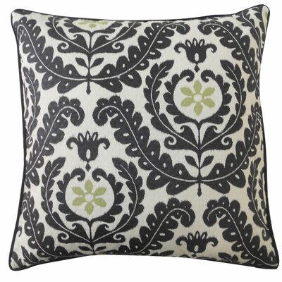 Jiti Shine Square Polyester Pillow