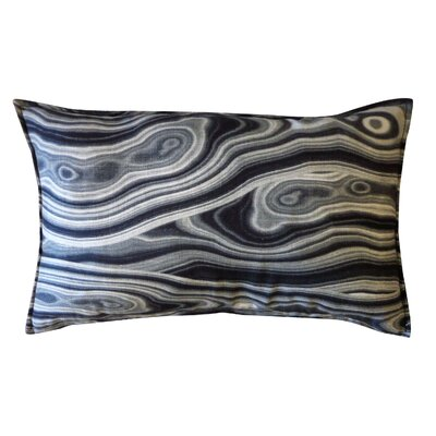 Jiti Cortesa Cotton Pillow