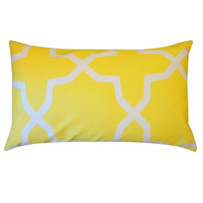 Jiti X Synthetic Pillow