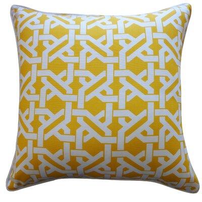 Jiti Istanbul Synthetic Pillow