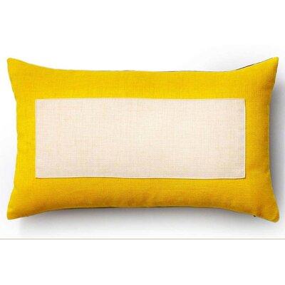 Jiti Rebel Window Outdoor Decorative Pillow