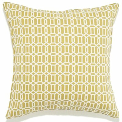 Jiti Mosaic Outdoor Decorative Pillow