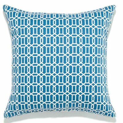 Jiti Mosaic Outdoor Decorative Pillow