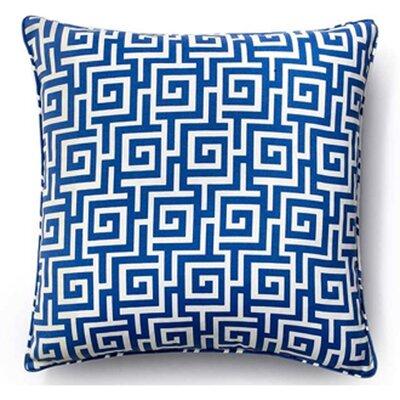 Jiti Puzzle Outdoor Decorative Pillow