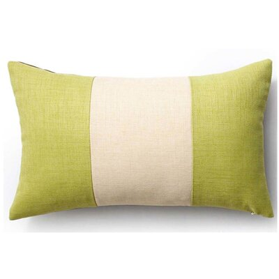Jiti Rebel Pieces Outdoor Decorative Pillow
