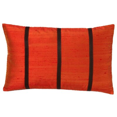 Jiti Pieces Pillow