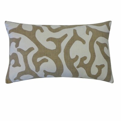 Jiti Reef Pillow