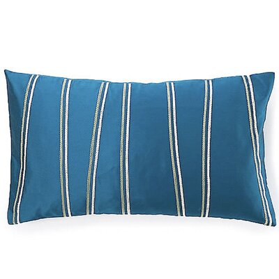 Jiti Diagonal Pillow