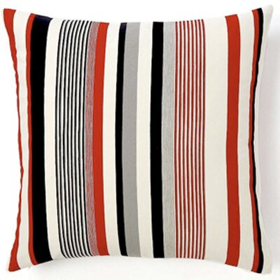 Jiti Siggi Stripe Pillow