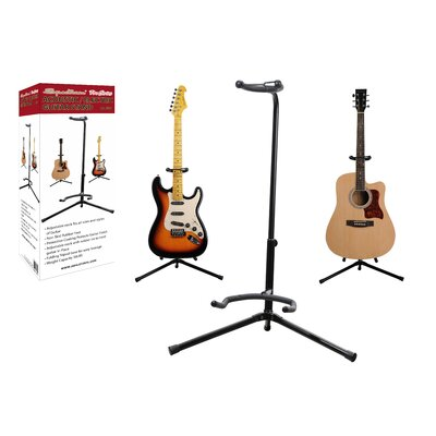 Ashley Entertainment Corporation Specctrum AIL GSY Guitar Stand