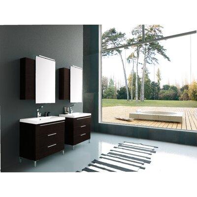 """Acquaviva Archeda I 28"""" Bathroom Vanity Set"""