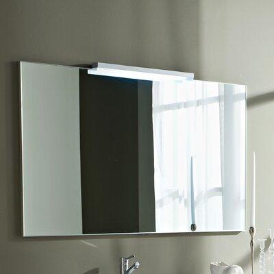 Acquaviva Lighted Mirror