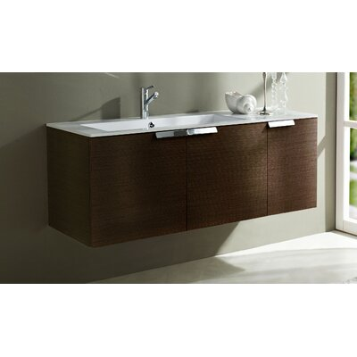 "Acquaviva Archeda IV 53.15"" Bathroom Vanity Set"