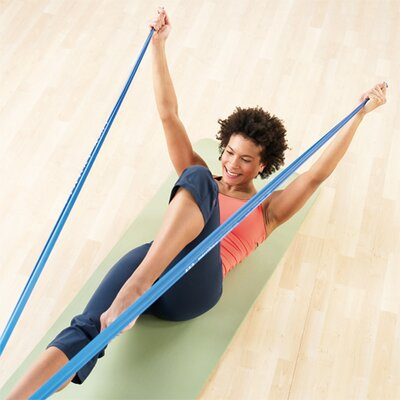 STOTT PILATES Flex-Band Kit