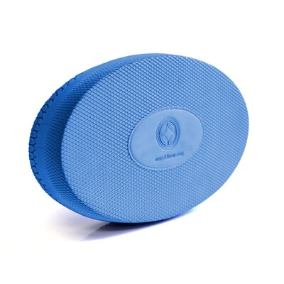 STOTT PILATES Foam Cushion