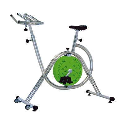 Aqquatix USA Active Indoor Cycling Bike
