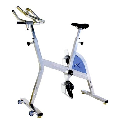 Aqquatix USA Pro Indoor Cycling Bike
