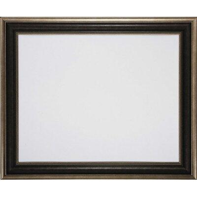 All mirrors wayfair for Mirror 30 x 36