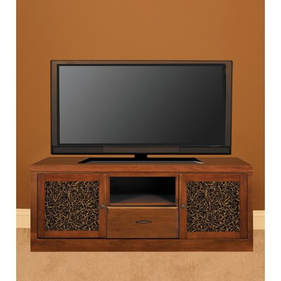 "Custom House Cabinetry 60"" TV Stand"
