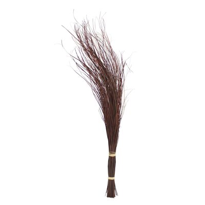 PoliVaz Deep Brown Grass