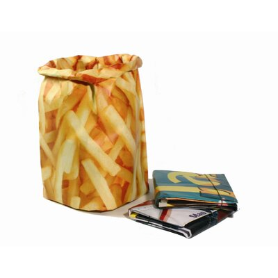 Goods Large Paperbag