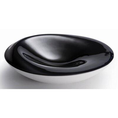 Goods Ceramic Still Dish