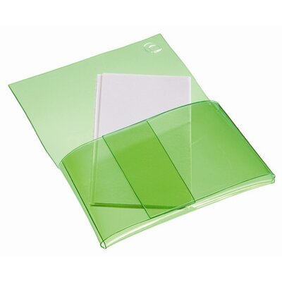Goods Furoshiki Shiki Large Document Envelope