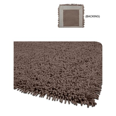 IXI Echo Brown Rug