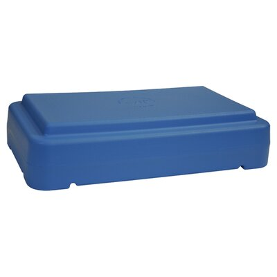 The Step Stackable Riser Stepper