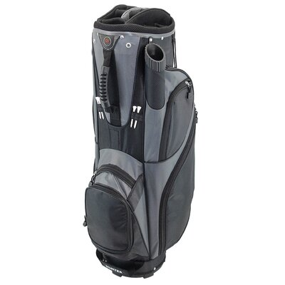 Hunter Golf Maxim Cart Bag
