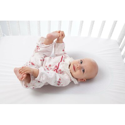 Lifenest Sleeping System for Baby