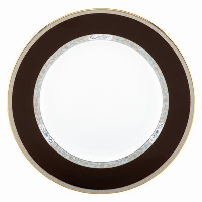 Marchesa by Lenox Palatial Garden Dinner Plate