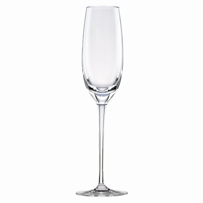 Marchesa by Lenox Marchesa Rose Champagne Flute