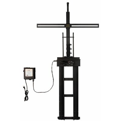 TVLIFTCABINET, Inc TV Lift Mechanism Up to 34.25""