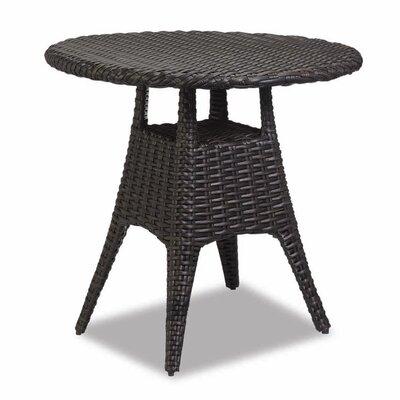 Cardiff Bistro Table