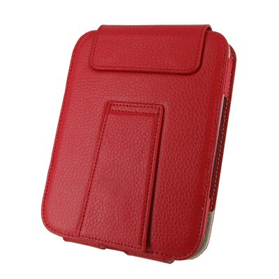 rooCASE Multi-View Case Cover for Nook Simple Touch