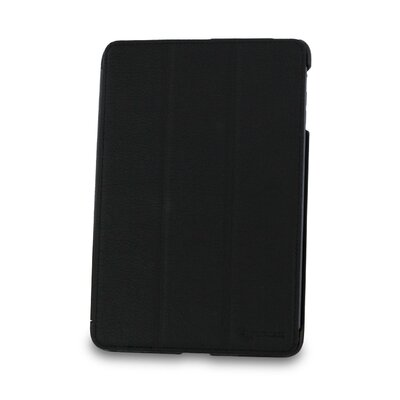 rooCASE Slimline Lightweight Shell Case Cover for iPad Mini