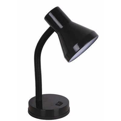 Catalina Lighting Table Lamp