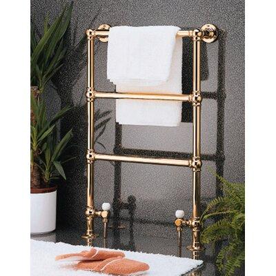 Victorian Bathroom Accessories Wayfair