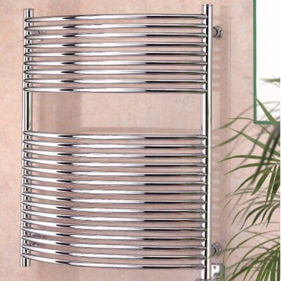 Eutopia Electric Towel Warmer
