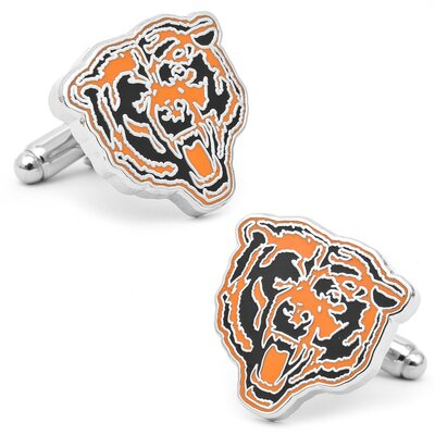 Cufflinks Inc. NFL Vintage Cufflinks