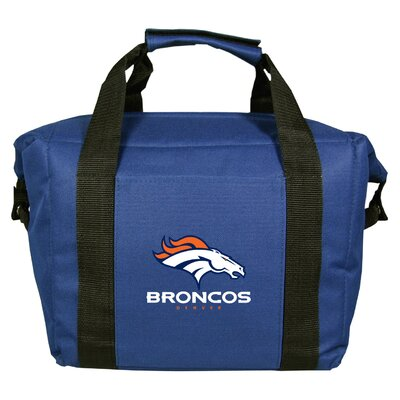 NFL Soft Sided Cooler