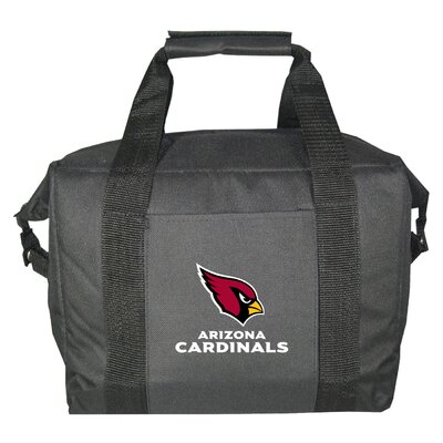 Kolder NFL Soft Sided Cooler