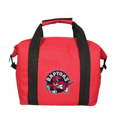 Kolder NBA Soft Sided Cooler