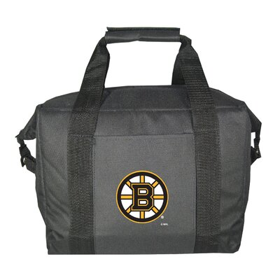 Kolder NHL Soft Sided Cooler