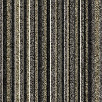 Pin Carpet Texture Tile Razzle Modular On