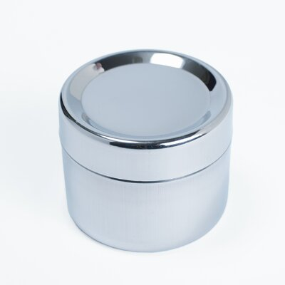 To-GoWare Stainless Steel Sidekick Container