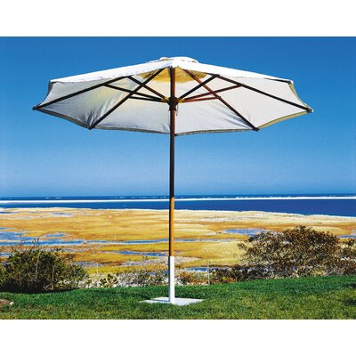 Kingsley Bate 10' Market Umbrella