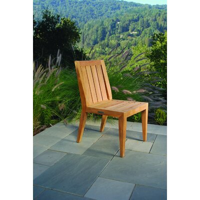 Kingsley Bate Mendocino Dining Side Chair
